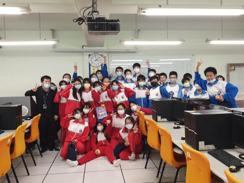 中山 (24).jpg