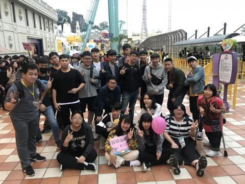 20181127 多三莊(義大)畢旅_181202_0001.jpg