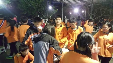 104級 公民生活體驗營