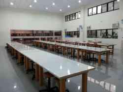 配飾工藝教室