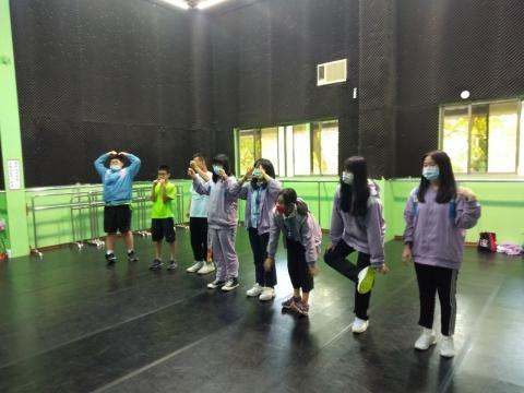 426漳和國中戲劇_210504_0.jpg