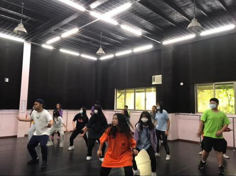 20210419漳和國中技藝班_210423_2.jpg