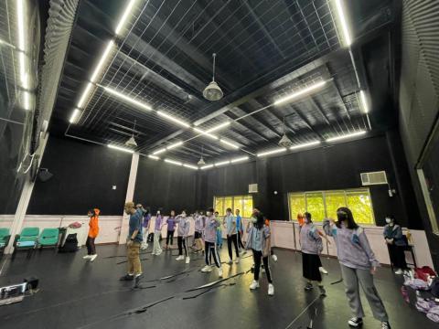 20210329漳和國中技藝班_210330_7.jpg