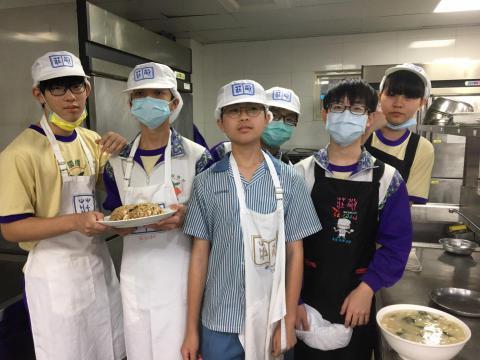 412板橋國中_210421_9.jpg