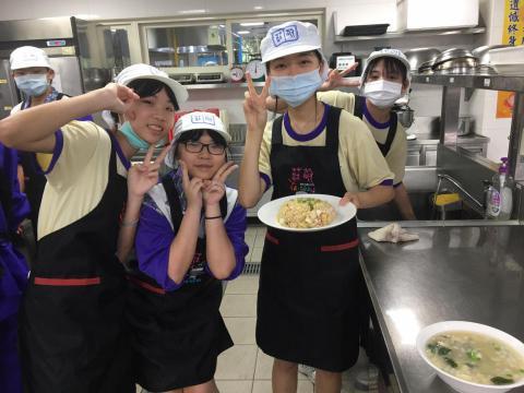 412板橋國中_210421_6.jpg