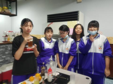 20210315板橋國中餐旅群_210316_2.jpg
