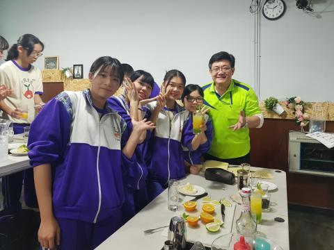 20210315板橋國中餐旅群_210316_6.jpg