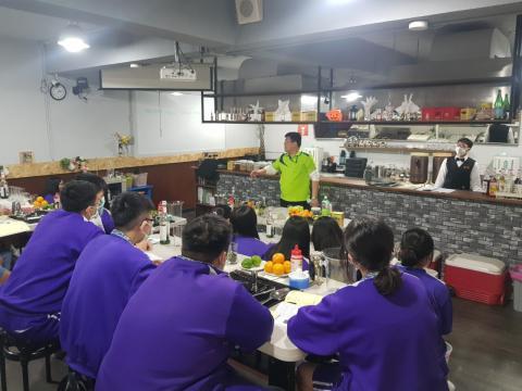 20210315板橋國中餐旅群_210316_8.jpg