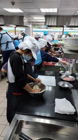1100309清水食品群_210311_14.jpg