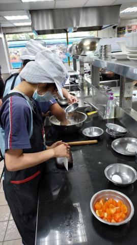 1100316清水國中食品群_210319_9.jpg