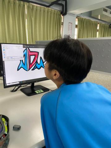 20210427 新泰技藝班_210504_0.jpg