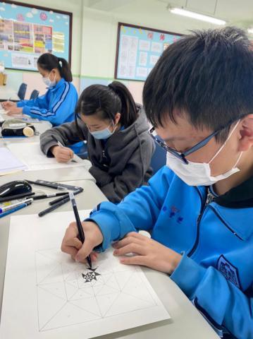 20210323 新泰技藝班_210325_10.jpg