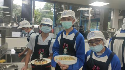 20210414海山國中(日式蔬菜煎餅海鮮烏龍麵)_210421_7.jpg
