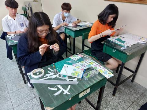 20210331-柑園國中_210401_7.jpg