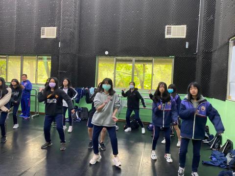 20210324碧華國中技藝班_210325_5.jpg