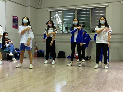 安康 舞蹈_210423_5.jpg