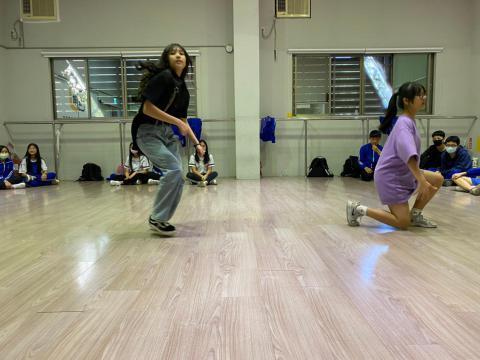 安康 舞蹈_210423_19.jpg