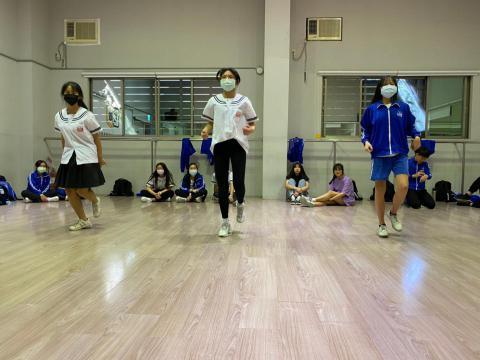 安康 舞蹈_210423_25.jpg