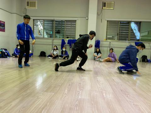 安康 舞蹈_210423_21.jpg