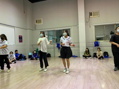 安康 舞蹈414_210423_2.jpg