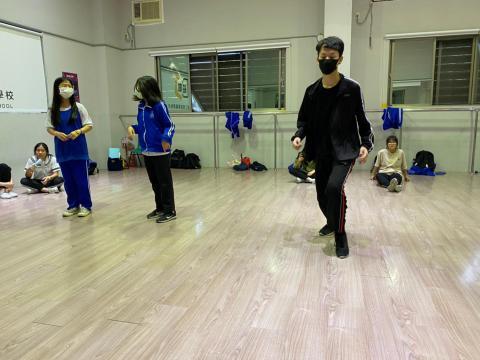 安康 舞蹈414_210423_9.jpg