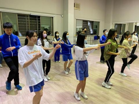 安康 舞蹈414_210423_17.jpg