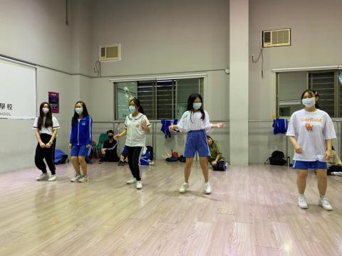 安康 舞蹈414_210423_14.jpg