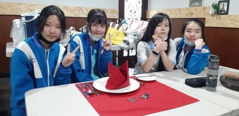 0421鶯歌國中餐服_210423_10.jpg
