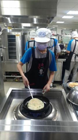 20210505明德國中-食品群_210510_9.jpg