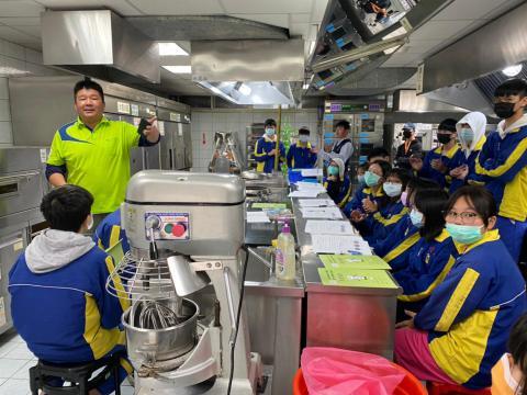 文山國中食品職群_210308_22.jpg