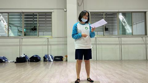 0429貢寮技藝班_210504_31.jpg