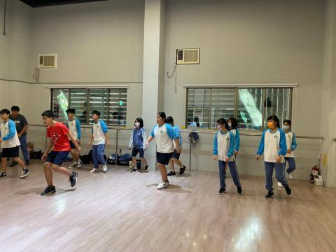 貢寮國中415舞蹈_210423_13.jpg