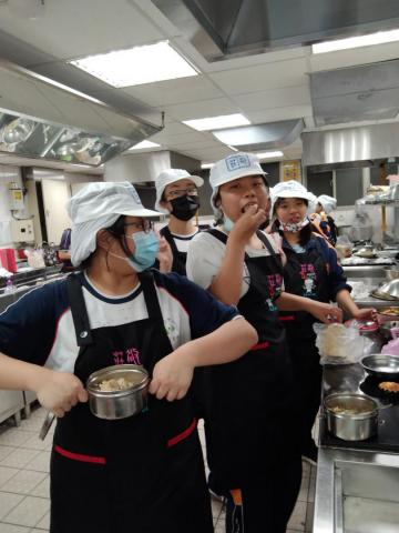 416義學國中 香菇油飯 味曽湯_210421_0.jpg