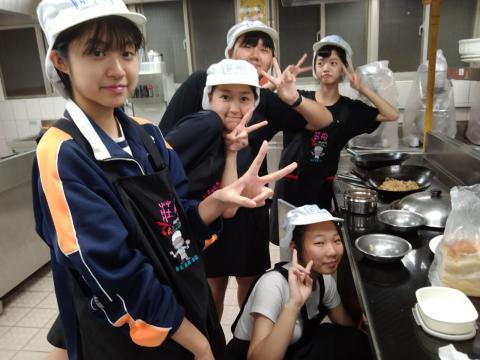 416義學國中 香菇油飯 味曽湯_210421_3.jpg