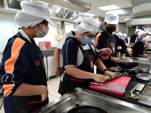 0326義學國中  蔥油餅_210330_8.jpg