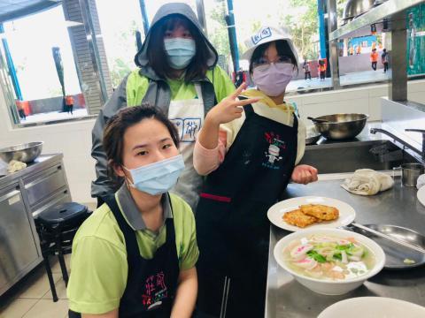 430達觀國中_210504_2.jpg