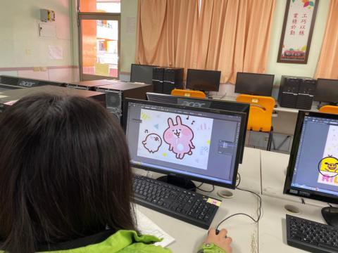 420中正國中電腦繪圖_210421_0.jpg