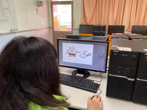 420中正國中電腦繪圖_210421_1.jpg