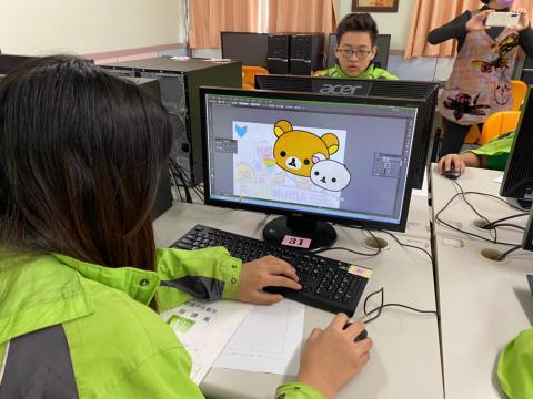 420中正國中電腦繪圖_210421_3.jpg