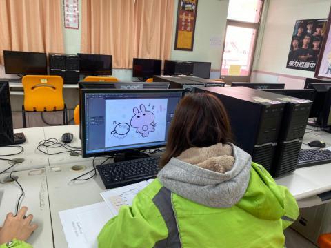 420中正國中電腦繪圖_210421_2.jpg