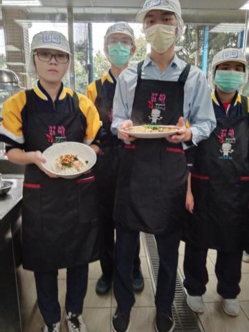 202139中和專班 麻婆豆腐,豬油拌飯_210310_7.jpg