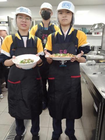 202139中和專班 麻婆豆腐,豬油拌飯_210310_8.jpg