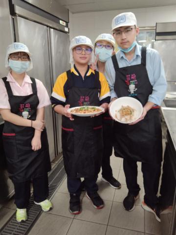 202139中和專班 麻婆豆腐,豬油拌飯_210310_11.jpg