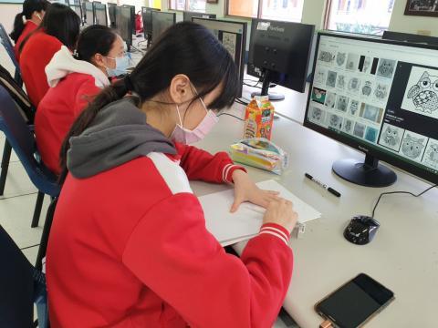 2021325二重國中(設計群)技藝班_210325_37.jpg